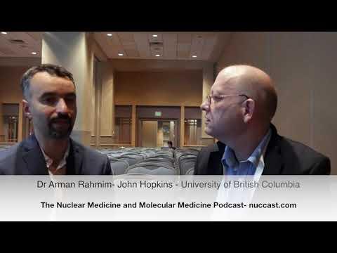 An Interview on Radiomics – Quantitative Tomography Lab
