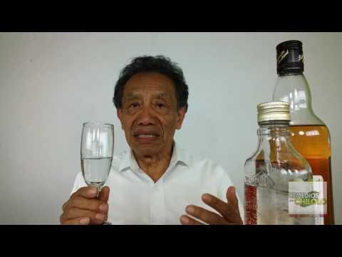 Las mejores clínicas del mundo por el tratamiento del alcoholismo