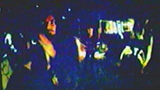 "Grave Flowers Bongo Band – ""Down Man"""