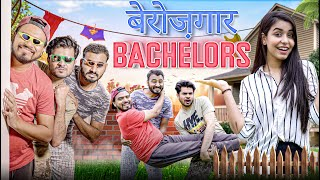 This is a story of unemployed bachelors who have run out of money but this is not the end to their crisis. Something daunting is on their way to uproot their lives, will they be able to survive. Watch and find out.  Share With Your Family & Friends.  Kalakaar -   Chitranshi Dhyani Mayank Mishra Vikas Bainsla Amit Bhadana  Written By - Amit Bhadana Thumbnail - Vishal Rana (PHOENIX)   PYAAR BANAYE RAKHEIN.   Facebook: https://www.facebook.com/TheAmitBhadana Instagram: https://www.instagram.com/theamitbhadana Twitter: https://twitter.com/iAmitBhadana Youtube: https://www.youtube.com/channel/UC_vcKmg67vjMP7ciLnSxSHQ?view_as=subscriber