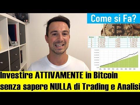forex trading metatrader 4 investendo in una frazione di bitcoin