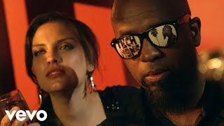 Tech N9ne - Party the Pain Away ft. Liz Suwandi