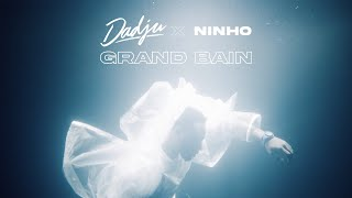 DADJU - Grand Bain ft. Ninho (Clip Officiel)