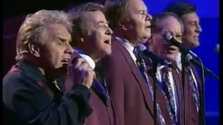YouTube video E-card Freddie Starr And The Jordanaires The Girl Of My Best