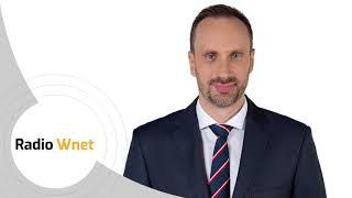 RW Kowalski: Niemcy zarabiają na polskim rynku gigantyczne pieniądze. Najistotniejsza jest suwerenność