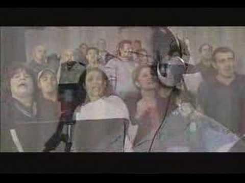 Ahora Es El Tiempo Varios Cantantes Cristianos