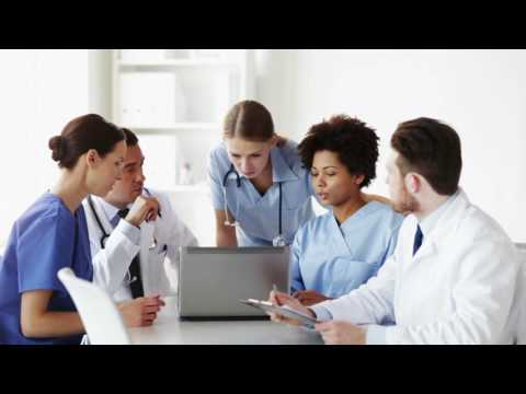 Healthcare Program Evaluation