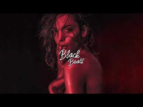 MDROM - FIRE FIRE (Премьера трека 2018)