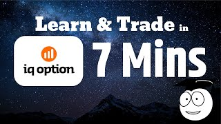 iq option tutorial withdrawal - TH-Clip