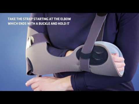 Причины вывих плечевого сустава