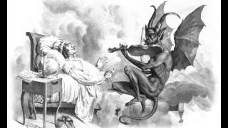 Tartini - Devil's Trill Sonata - Salvatore Accardo