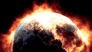Что будет если Земля СОЙДЕТ с орбиты