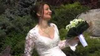 esküvő_02