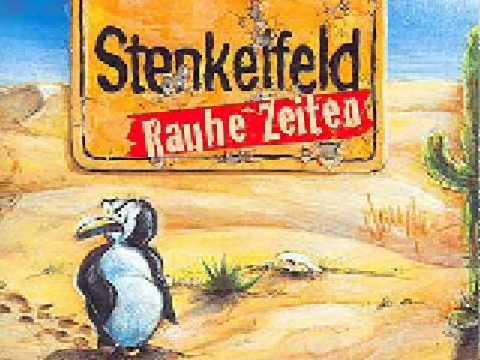 Stenkelfeld Rauhe Zeiten 100 Meisterwerke Der Kadett D