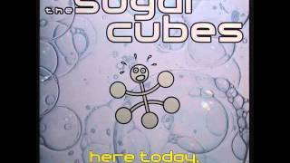 Sugarcubes - Shoot Him [audio upgrade]