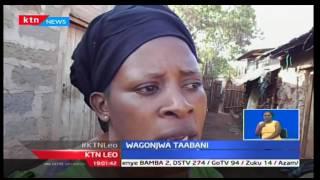 KTN Leo: Wagonjwa taabani huku familia ikiwapoteza watoto watano kutokana na mgomo