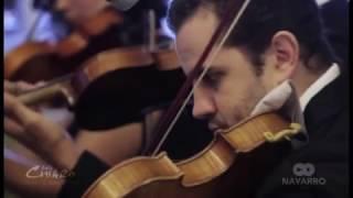 Del Chiaro - Panis Angelicus - Música Para Comunhão
