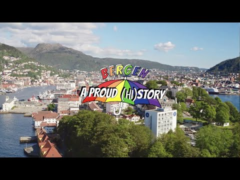 Preis bayernticket single 2019