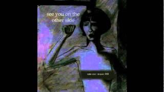 thescientist - Sea of Sin (Depeche Mode Cover)
