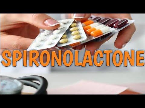 Napad hipertenzije koji se može jesti