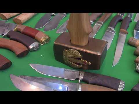 , title : 'хуртин хантер рф. Производство ножей и топоров - Хуртин Хантер! Изготовление ножей по вашим чертежам'