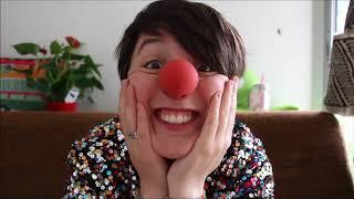 Témoignage clownesque -