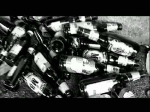 Leczenie alkoholizmu hipnoza Jarosław