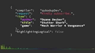 Programming Concentration Music   GameDev Coding Soundtrack