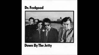 Dr.  Feelgood - Roxette