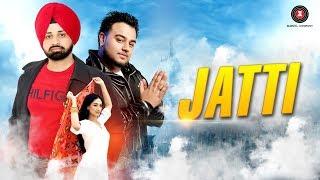 Jatti  Goldy Goraya