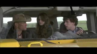 Trailer of Bienvenue à Zombieland (2009)