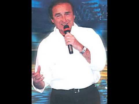 Franco Bastelli       -       Cancelli