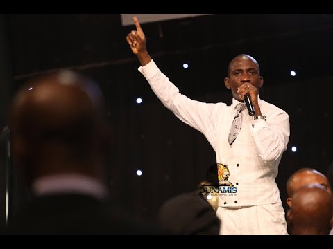 Dr Paul Enenche- You Are The LORD (FULL Song)