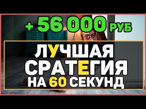 Брокеры опциона в украине