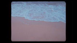 RAKOVICKY - Azúrové More