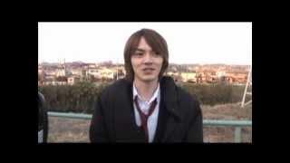 20120827_Interview