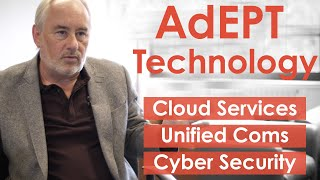adept-technology-services-clients-growth-strategy-25-07-2019