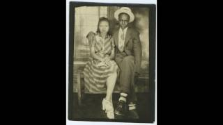 Rich Trice Come On Baby (1937)