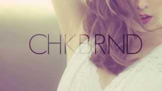 Over Your Shoulder (CHKBRND Extended Remix) - CHROMEO