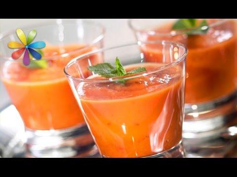Рецепт коктейля для похудения отзывы