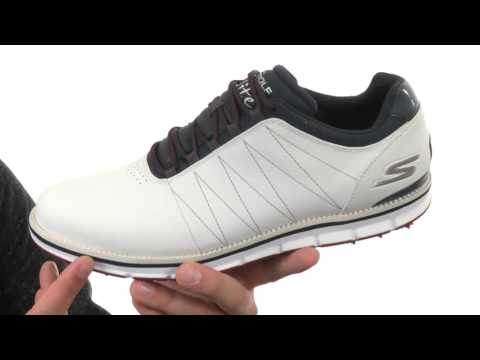 SKECHERS Performance Go Golf Tour Elite SKU: 8657628