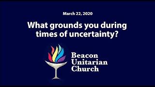 2020-03-22