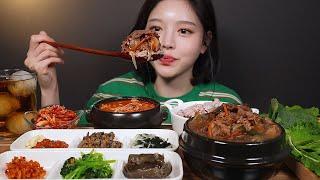 [過年必備] 打發時間、香味出鏡 ASMR 最新年菜吃播精選!