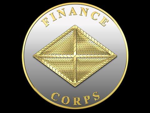 U.S. Army Finance Officer - YouTube