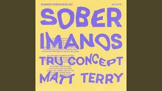 Sober (Acoustic Mix)