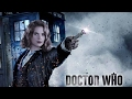 Download Youtube: Doctor Who: 10 Actors Who Should Replace Peter Capaldi