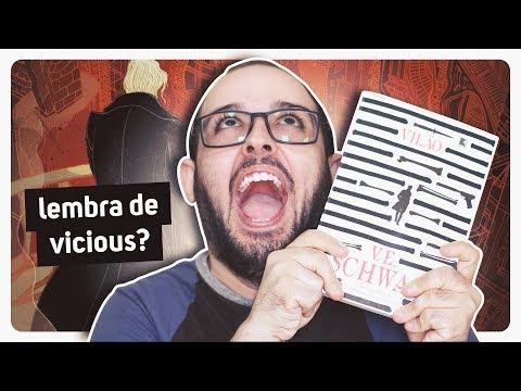 O favoritado que FINALMENTE saiu no Brasil   Geek Freak