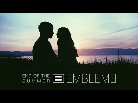 Música End Of Summer