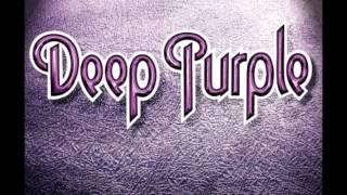 [LIVE] - [Deep Purple] - Second Movement - Andante (1969)