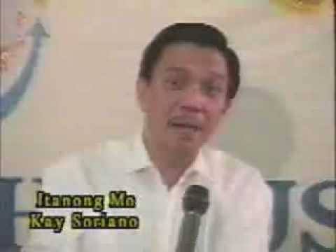 Inblanc inblank ng mga spot edad at balat pagpaputi